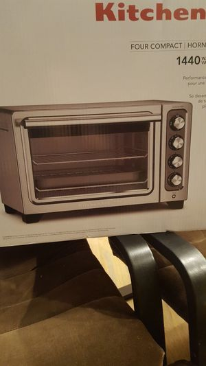 Kitchen Aid oven for Sale in Auburn, WA