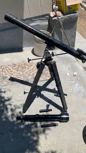 Telescopio 🔭 for Sale in San Diego, CA