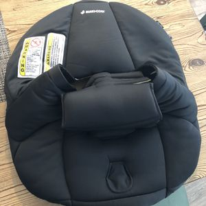 Maxi Cosi Infant Car Seat Cover *Never Used* for Sale in San Diego, CA
