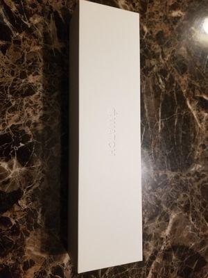 Apple watch for Sale in Edgewood, WA