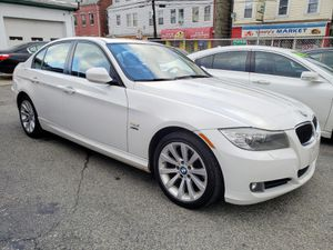 2011 BMW 3 Series for Sale in Lawrence, MA