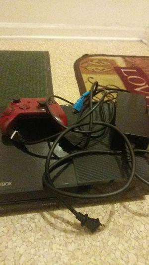 Xbox 1 for Sale in Norfolk, VA
