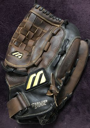Mizuno Premier Softball Glove for Sale in Hacienda Heights, CA