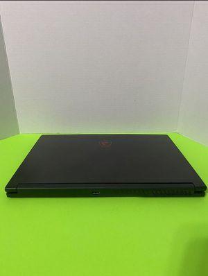 Laptop for Sale in Atlanta, GA