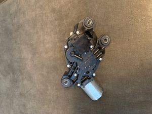 Vw rear wiper motor for Sale in Costa Mesa, CA
