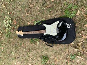 Fender Starcaster for Sale in Reston, VA