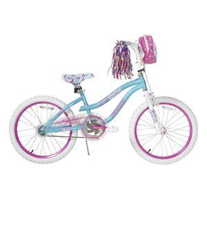 Next Girl Talk Bike for Sale in Haines City, FL