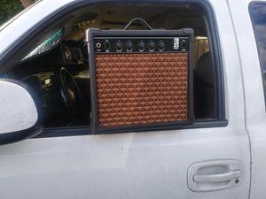 GORILLA GB-30 for Sale in San Jose, CA