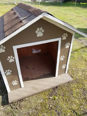 Dog houses prices vary for Sale in Glendora, CA
