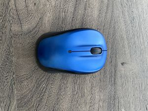 Logitech mouse - M325 for Sale in Nashville, TN