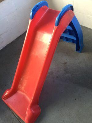 Kids slide like New for Sale in Hudson, FL