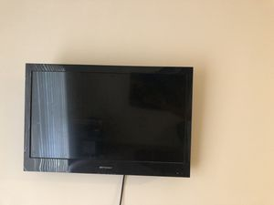 32 inch tv for Sale in Wytheville, VA