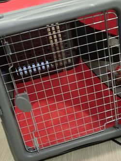Portable Dog Crate for Sale in Scottsdale,  AZ