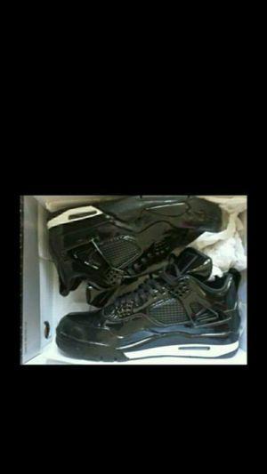 Size 10 Jordan 11Lab4 Worn 2x for Sale in Orlando, FL