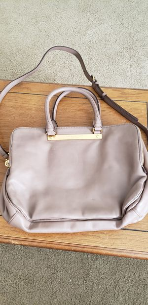 Marc Jacobs bag for Sale in Arvada, CO