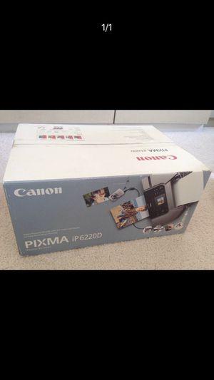 Canon Printer for Sale in Irvine, CA