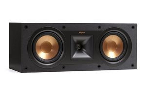 Klipsch Reference R-25C Center Speaker for Sale in Brooklyn, NY