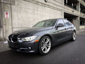 2013 BMW 328i for Sale in Salt Lake City, UT