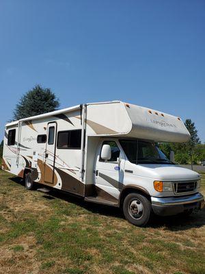 RV motorhome 32 feet obo for Sale in Vancouver, WA