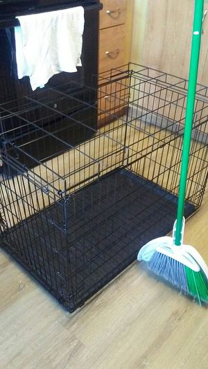 Dog Kennel for Sale in Vancouver, WA