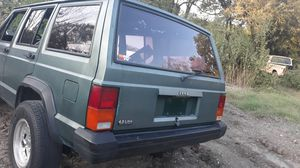 98 jeep cherokee parts only partes nomas for Sale in Dallas, TX