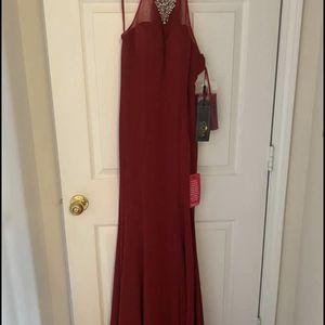 Formal Dress for Sale in Jacksonville, NC