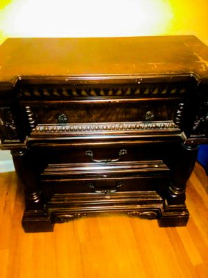 New And Used Antique Dresser For Sale In Dearborn Mi