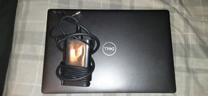 Like new Dell laptop for Sale in Hanover, PA