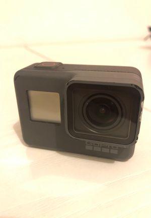 GoPro hero 5 for Sale in FL, US