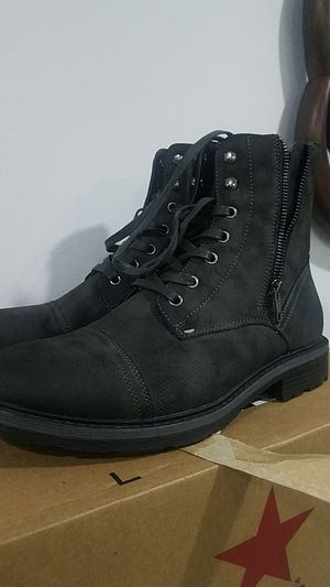 Kenneth Cole boot brand new for Sale in Miami, FL