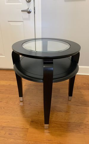 End Tables for Sale in Dulles, VA