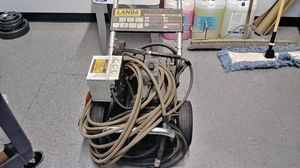Electric pressure washer for Sale in Southfield, MI