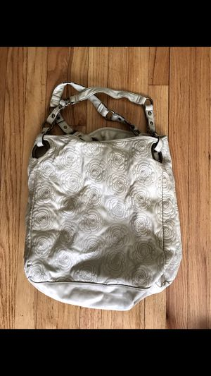 Steve Madden Large Purse (floral pattern) for Sale in Chicago, IL