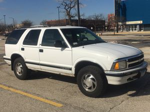 1995 for Sale in Chicago, IL
