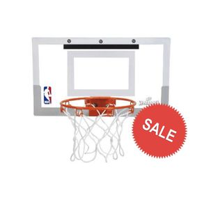 Mini Basketball Hoop for Sale in Alhambra, CA