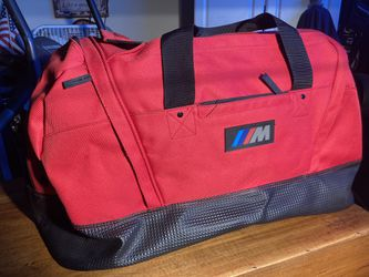 Duffle bag for Sale in Beaverton,  OR
