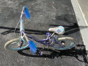 """Schwinn Deelite girls bike 20"""" inch wheels . Excellent condition for Sale in Miami, FL"""