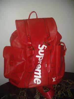 Supreme for Sale in GRND VW HUDSN, NY