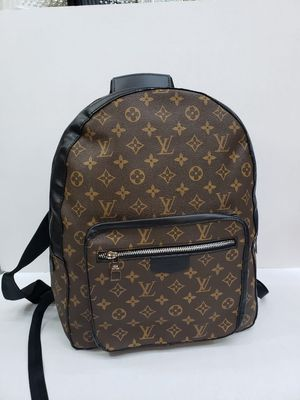 Lv bag for Sale in Keizer, OR