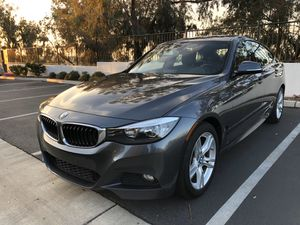 BMW 328 GT XDrive for Sale in San Diego, CA
