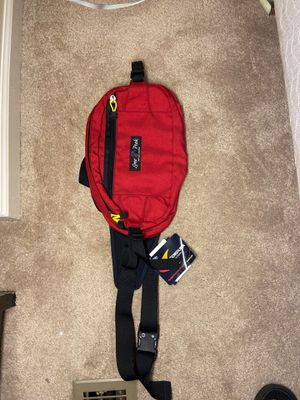 Waist Bag/Hip Pack/Fanny pack. Brand Lone Peak for Sale in Silver Spring, MD