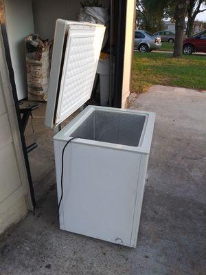 Congelador for Sale in Houston, TX