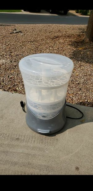 Baby sterilizer free for Sale in Mesa, AZ