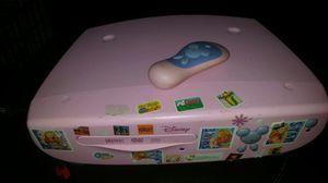 Kids Disney DVD player for Sale in Tampa, FL