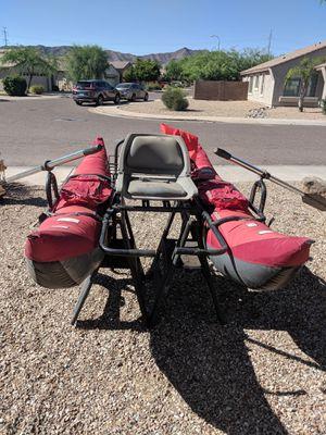 Single person boat for Sale in Phoenix, AZ