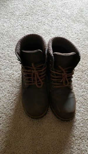 Winter Boots for Sale in Norfolk, VA
