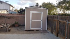 8x8 for Sale in Los Angeles, CA