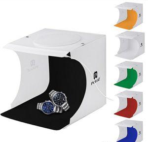 Mini Photo Studio Product Box Backlight Backdrop for Sale in Los Angeles, CA
