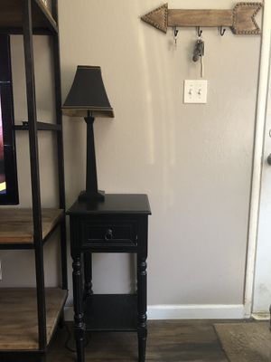 Entry Table for Sale in Vacaville, CA