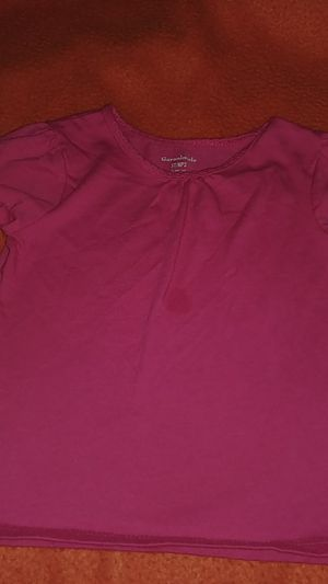 Size 3t blouse for Sale in North Las Vegas, NV